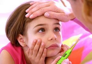 Как помочь ребенку вылечит бронхит thumbnail