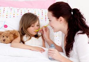 Как вылечить простуду народными средствами быстро у детей thumbnail