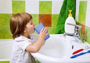 Как экстренно вылечить простуду у ребенка thumbnail