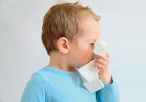 чем лечить простуду на губах у ребенка