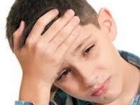 Как вылечить ребенка за два дня с температурой thumbnail